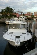 Luhrs320_Open_front-sm