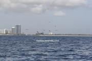 fishing-8-25-2007-13.jpg